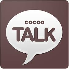 cocoatalk