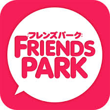 friendspark