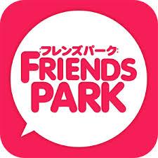 friendspark