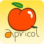 アプリコット_出会いアプリ9