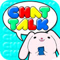 CHATTALK