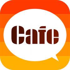 ChatCafe