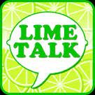 LIME_TALK