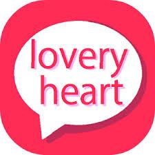 lovelyheart