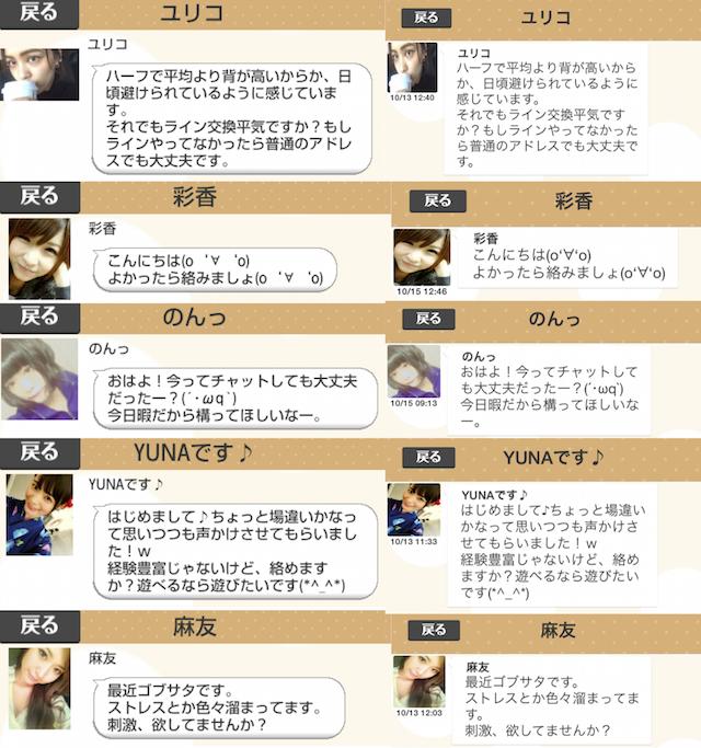 かるとも_アプリ_iPhone4