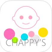 CHAPPYS