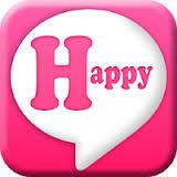 HappyChat