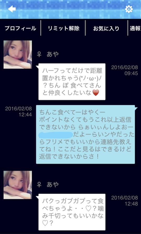 ポケットナビ_アプリ4
