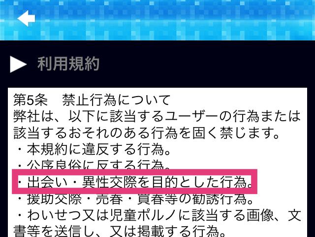 ポケットナビ_アプリ8