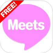Meets_アプリ1