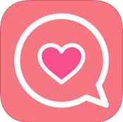 恋人マッチング_アプリ1