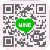 マイン出会いアプリ1