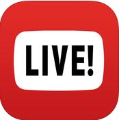 LIVE!- 5分でつながる!ひまチャット