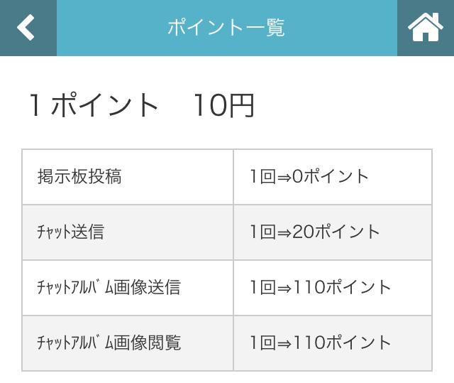 ブレンドトーク_アプリ11