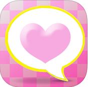 ラブ_出会いチャットアプリ2