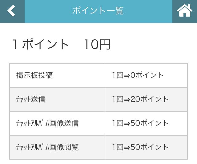 ブレンドトーク_アプリ7