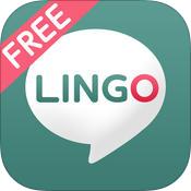 LINGO_アプリ1