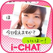 i-CHAT