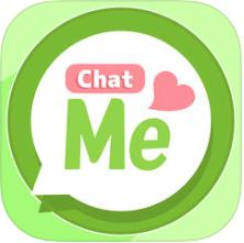 chatme0000