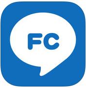 FCchat2