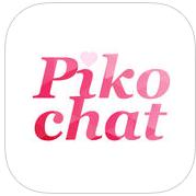 pikochat4