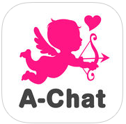 A-Chat5