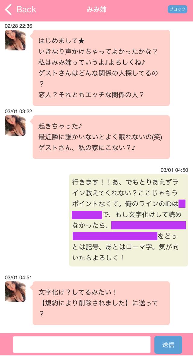friendnet1