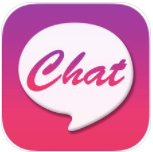 pairchat1