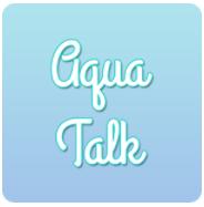 aqua-talk7
