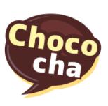 chococha6