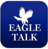 eagletalk6