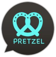 pretzel12