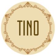 tino7