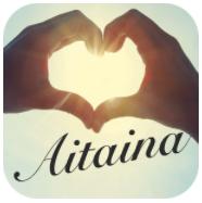 aitaina12