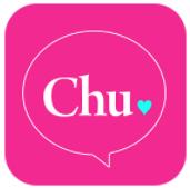 chu13