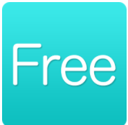 free13