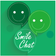 smilechat12
