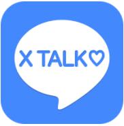xtalk12