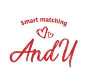 AndU14