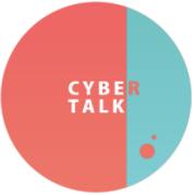 CyberTalk11