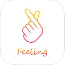FeelinG16