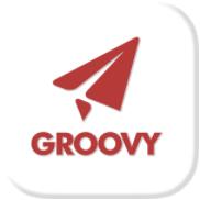 GROOVY TALK14