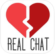 realchat4