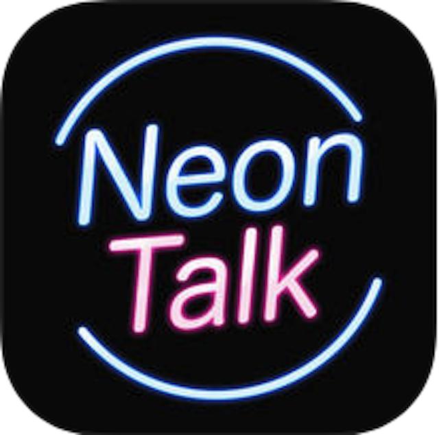 neonTALK2