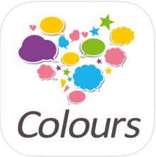 Colours5