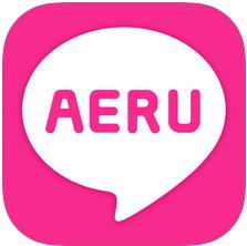 aeru3