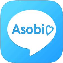 asobitalk3
