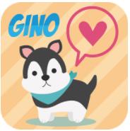 gino8