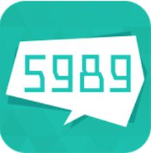 5989talk5