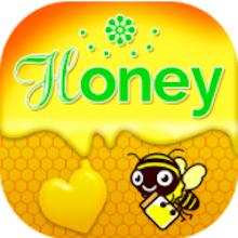 Honey12
